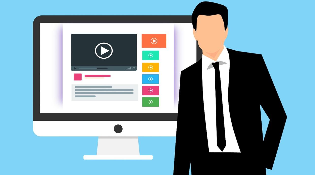 ActionTF1: une régression à cause des plateformes vidéo