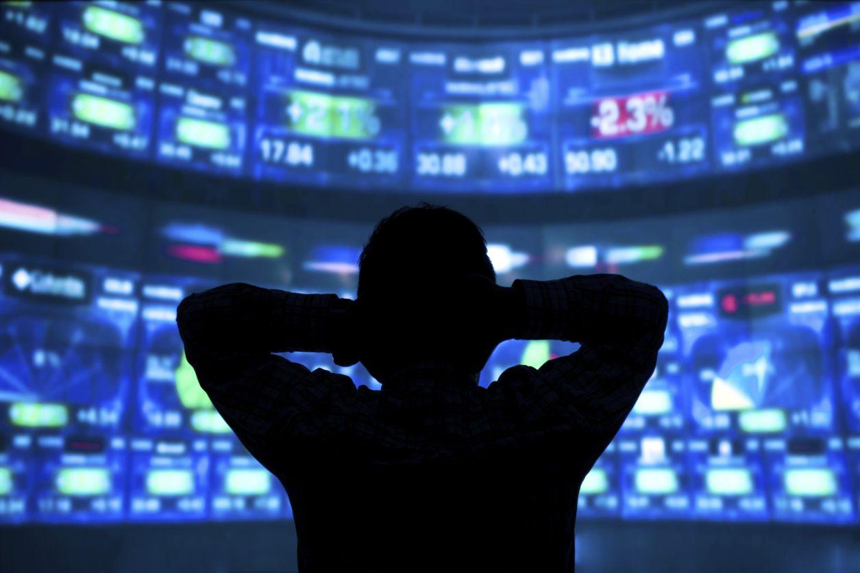 DigitalBusiness, le magazine de référence pour choisir son site de trading ou acheter des actions