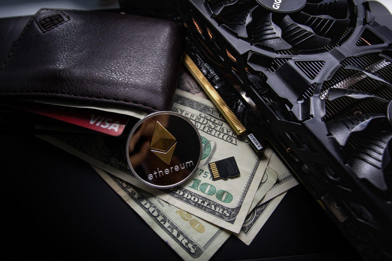 Acheter des crypto monnaies en ligne, notre guide complet