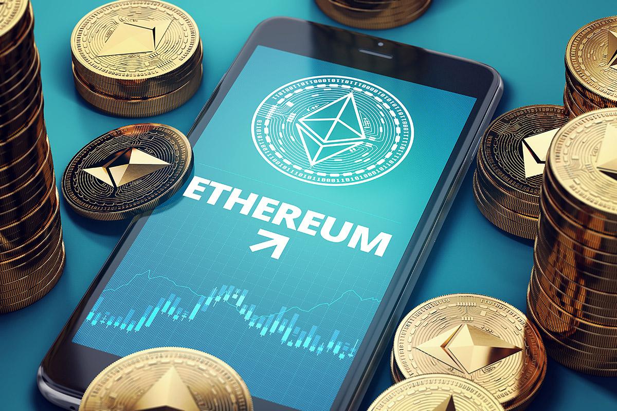 Comment trader l'ethereum avec succès