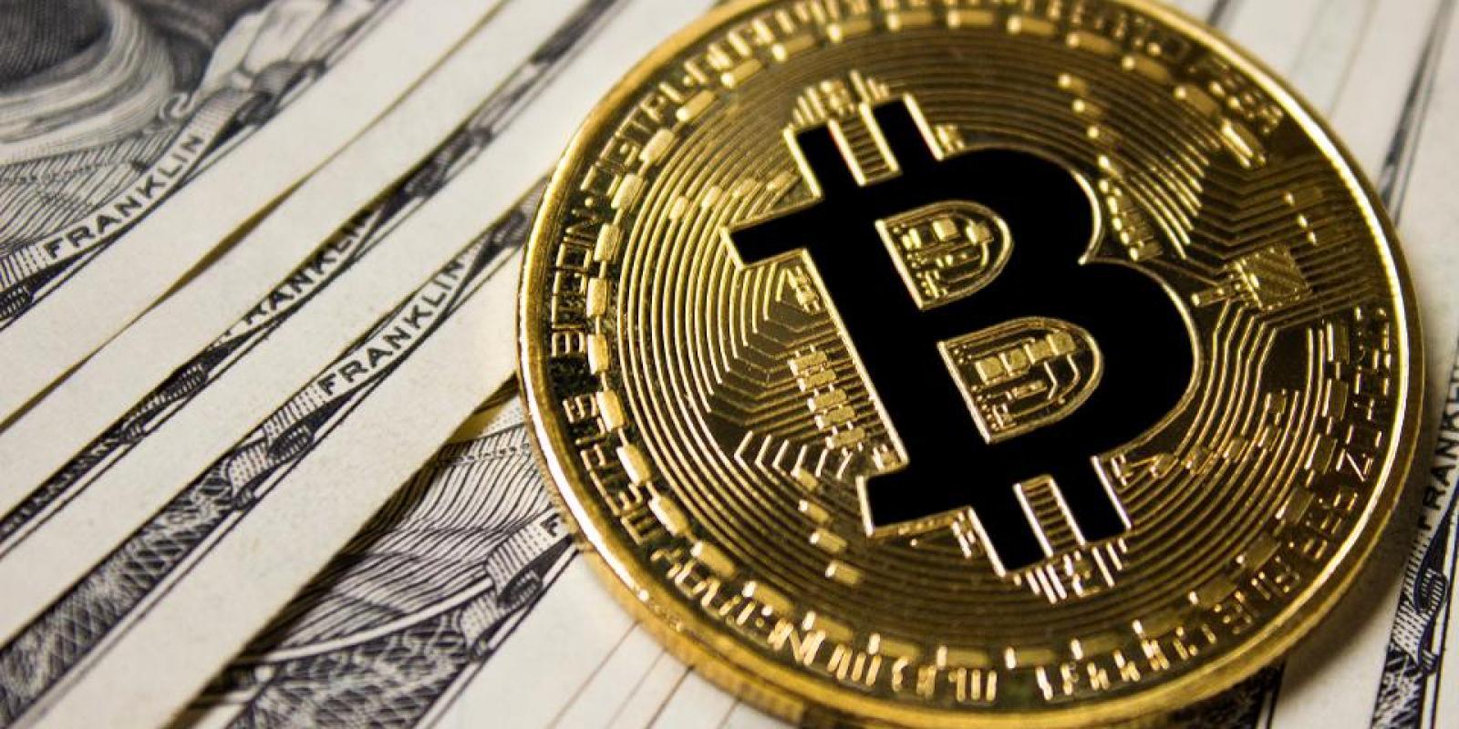 Comment trader le bitcoin avec succès