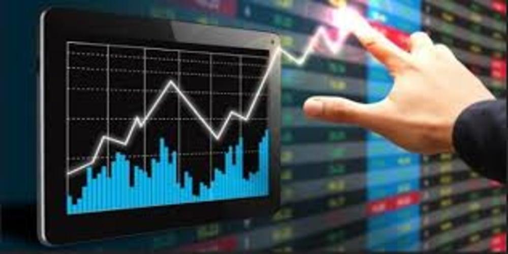 Notre expérience dans le Trading en ligne