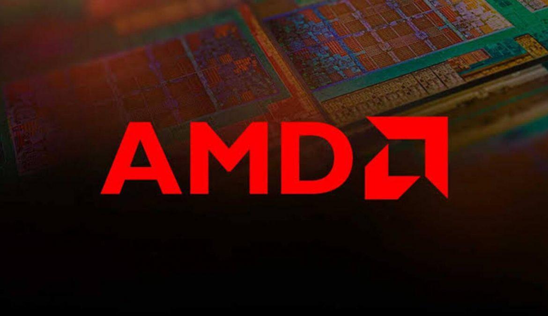 Analyse action AMD : suivi du cours boursier