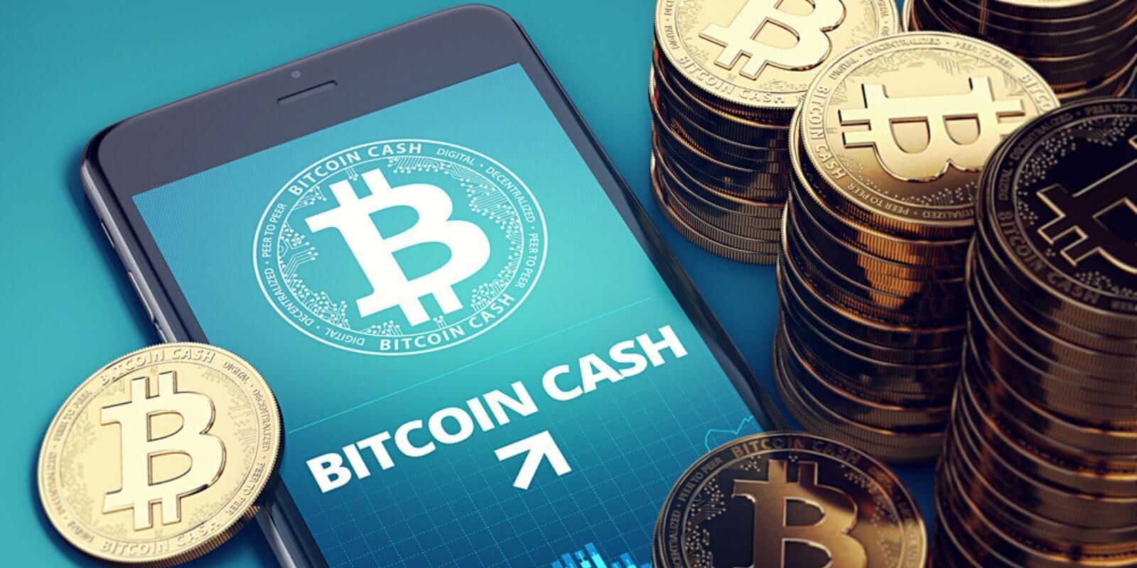 Bitcoin Cash avis : un bon plan ou une arnaque ?