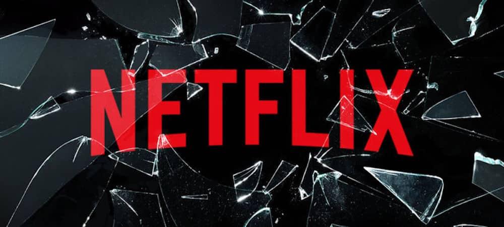Analyse action Netflix : comment ça marche ?