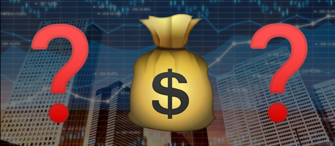 Salaire d'un trader, à combien est t-il estimé ?