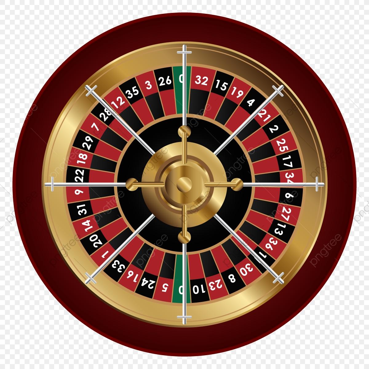 Top 10 des meilleurs casinos en ligne : notre classement