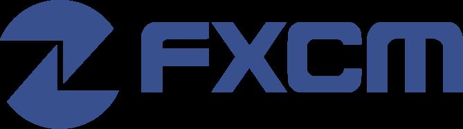 FXCM avis : une analyse incontournable avant de s'inscrire