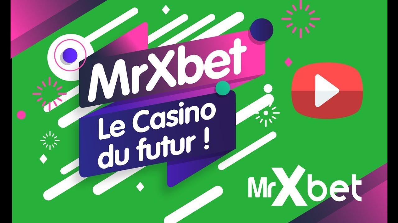 Avis casino Mrxbet : une plateforme complète