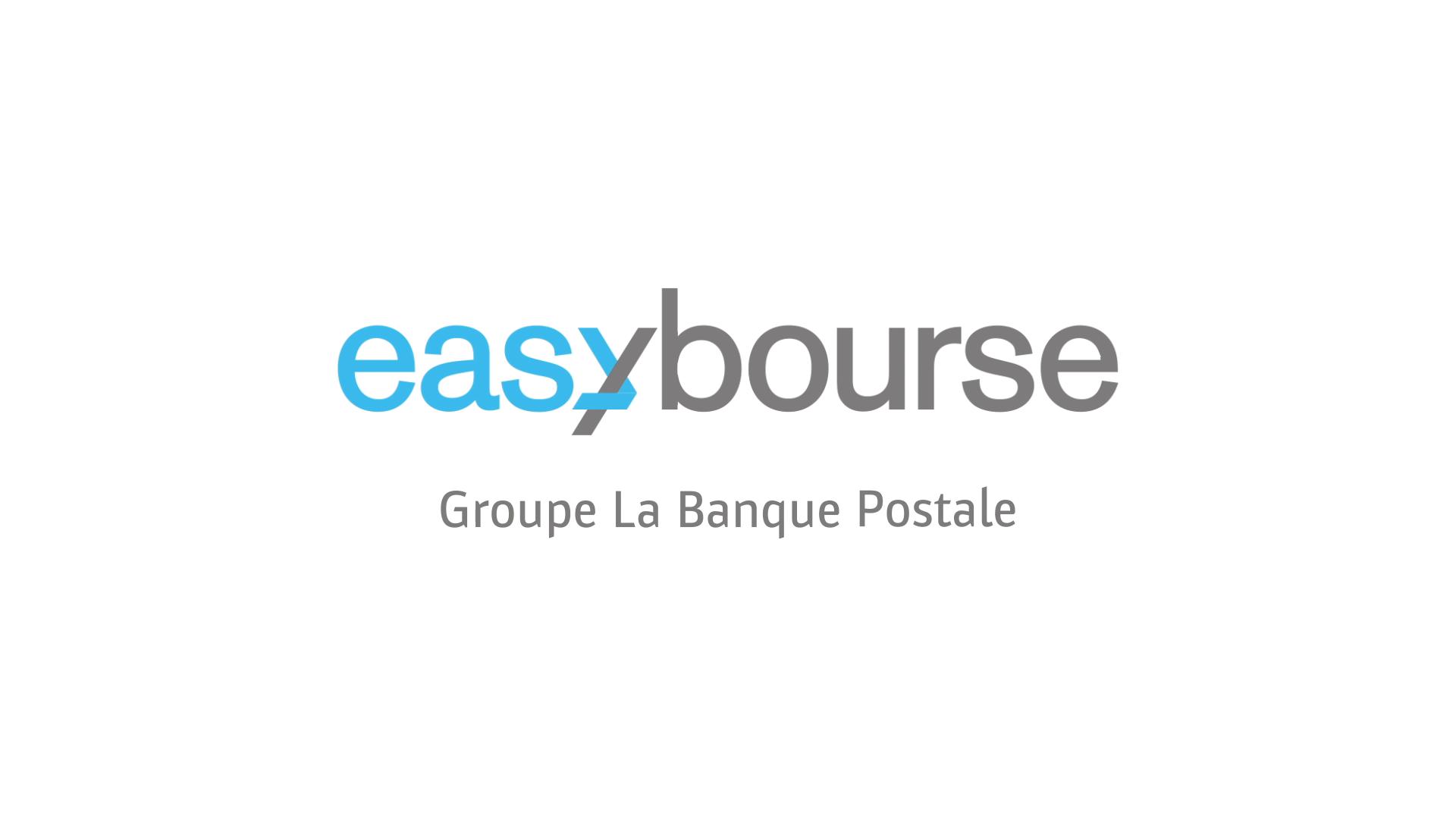 Un avis objectif concernant Easy bourse