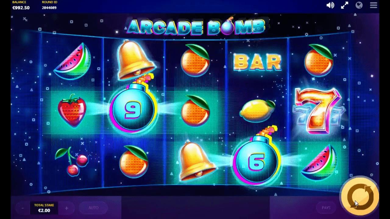 Avis machines à sous 770 : le meilleur e-casino du moment