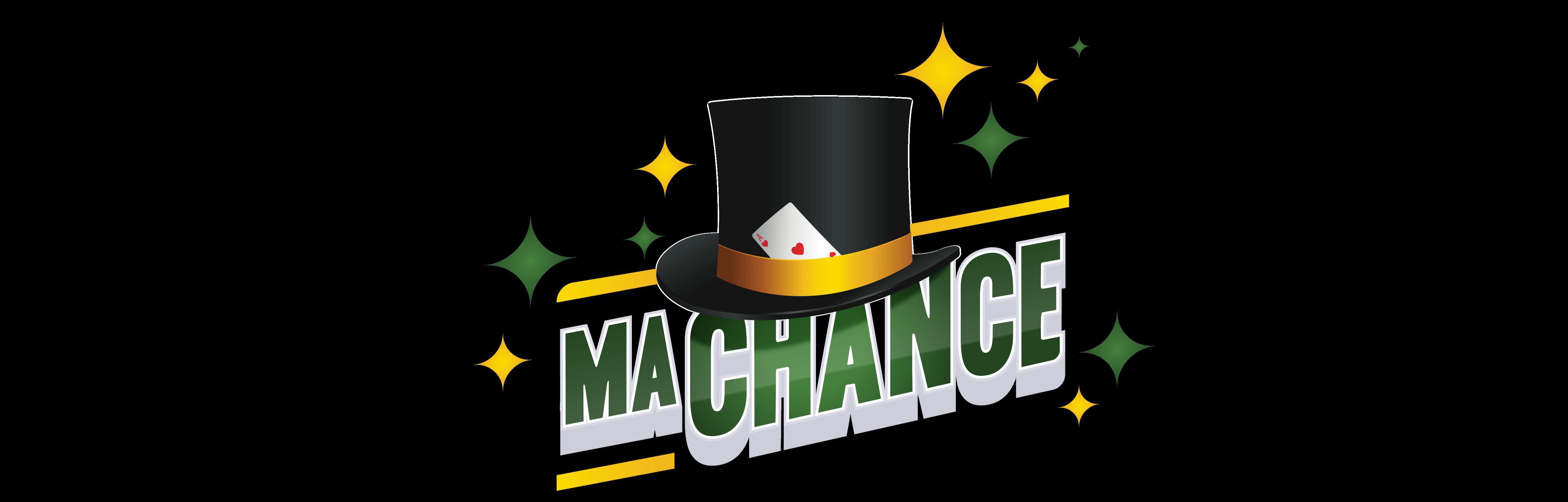 Est-ce que Machance casino en ligne est réellement intéressant ? Voici notre avis