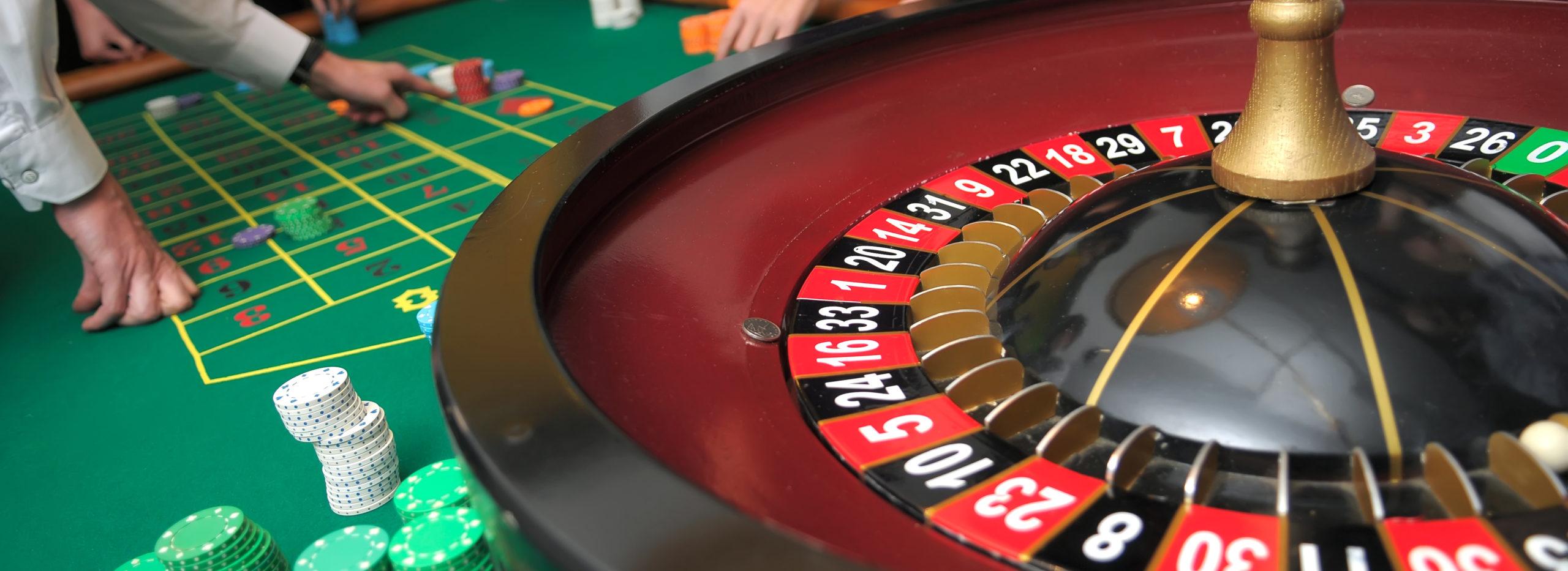 Classement des meilleurs casinos de 2020